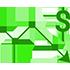 11 111933 economic down crisis svg png icon free economy 1 - صفحه اصلی اختصاصی