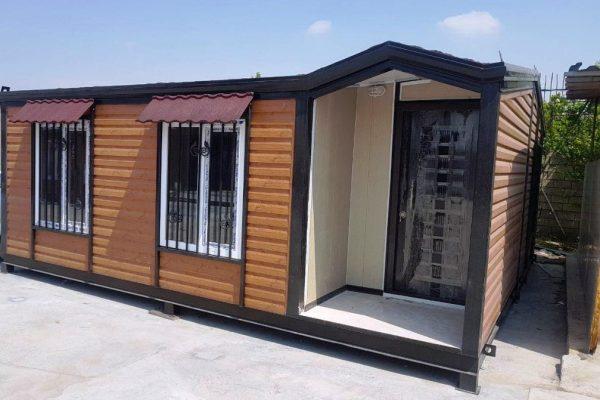 conex 600x400 - خانه پیش ساخته یا سازه lsf !